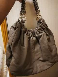 Joy  & Peace bag
