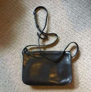 Madewell Crossbody Bag