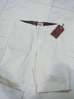 Authentic brand new Esprit Shorts
