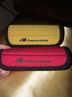 Airlines bag handle grip (10 each)