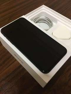**WTS iPhone X 64gb Space Gray EXCELLENT CONDITION!!!