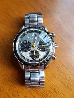 FS: Omega Speedmaster Racing CO-AXIAL Chronograph 40mm