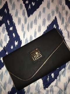 Susan's Collection Handbag