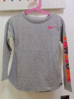 Nike 4-5