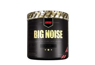 🚚 Redcon 1 BIG NOISE - PUMP FORMULA
