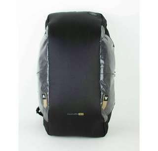 Kalibre New Backpack Nomatic