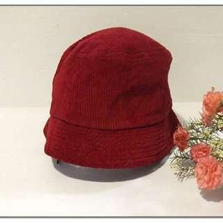 秋冬  女孩 小孩 兒童 英式風格 小圓帽 淑女帽 帽子 只售399元 隨便賣