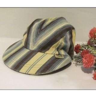 PAPP 兒童 男女 男童 女童 小孩 棒球帽 鴨舌帽 遮陽帽 帽子 材質:棉 只售39元隨便賣