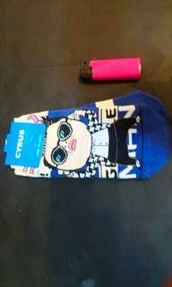 cute socks gangnam style