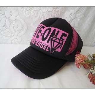 兒童 男女 男童 女童 小孩 棒球帽 鴨舌帽 遮陽帽 帽子出清只售99元