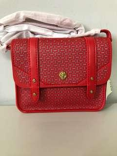 ⁉️PALUGI SALE⁉️Anne Klein Shoulder Bag