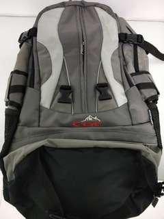 Eye Mountainer Hiking Bag 50L
