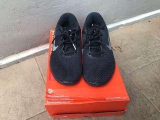 Sneakers women flex tr7
