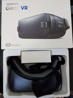 Samsung Gear VR for sale!!