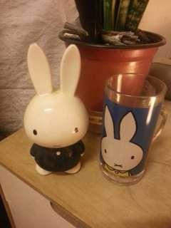 Miffy 特別收藏品