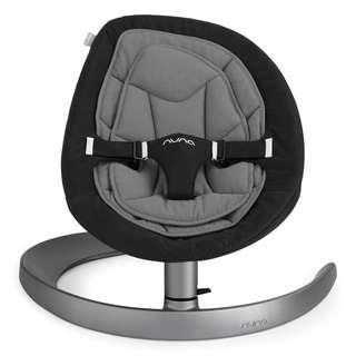 Nuna LEAF curv baby chair