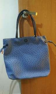 Follie follie large tote