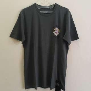 Screamous T Shirt