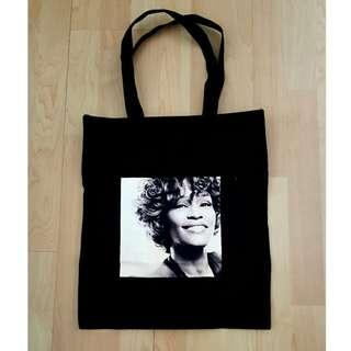 🚚 Customized canvas tote bags