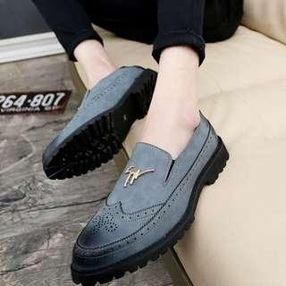 [NEW ITEMS ][PO] PROMOTION FOR MONTH  !!! NEW COOL MATT SHOES ON SALES NOW!!! size 38-43