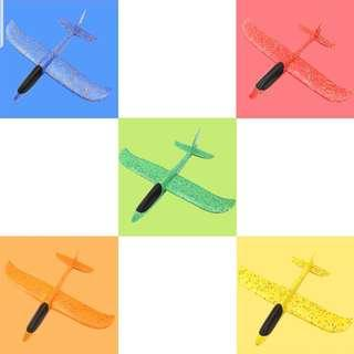 🚚 Flying Airplane Toy for Kids