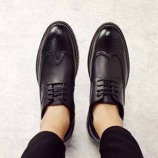 [NEW ITEMS ][PO] PROMOTION FOR MONTH  !!! NEW COOL MATT SHOES ON SALES NOW!!! size 38-44