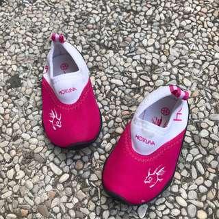 #jualanibu Hot Tuna Splasher Childrens Wet Shoes