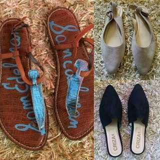 FREE SF get all size 37-38