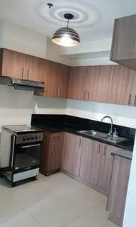 2bed New Manila Condo for Rent Furnished 78 sqm + Parking Php50k