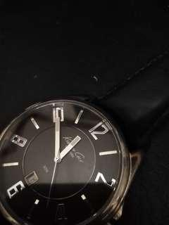 original kenneth cole watch good working cond