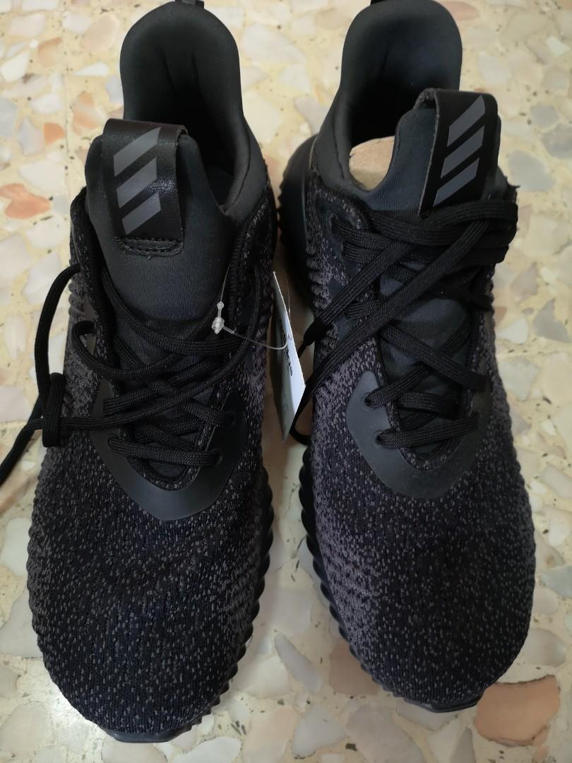 8886cd69eaf22 Home · Men s Fashion · Footwear · Sneakers. photo photo photo photo photo