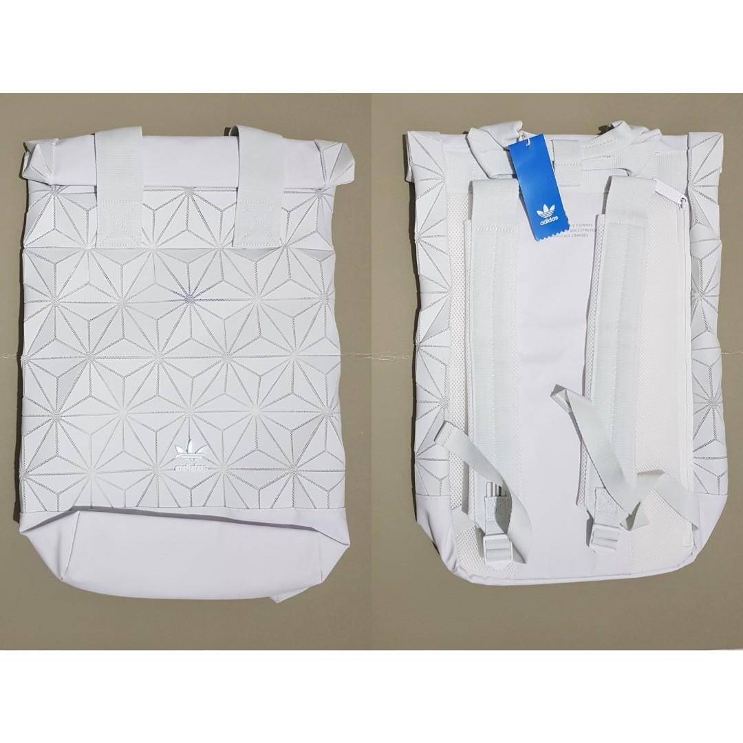 4862b42141 Adidas Issey Miyake Bag