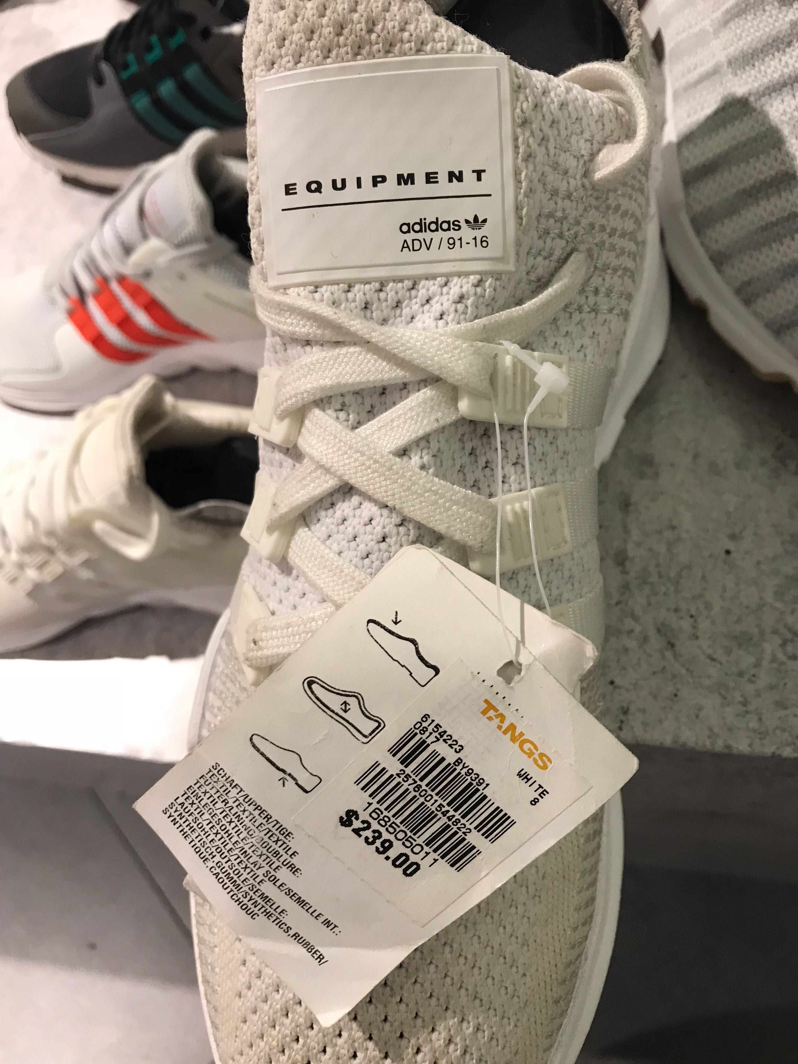 Adidas NMD sneakers 2f2d37914