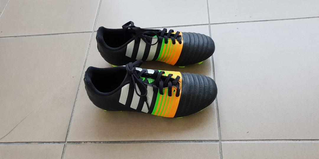 Adidas Soccer Boots for boys