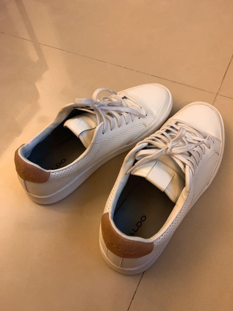 ALDO男鞋