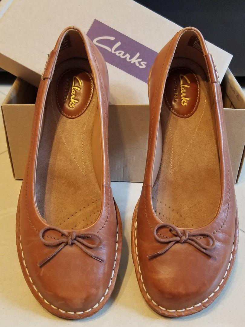 6pm clarks womens shoes