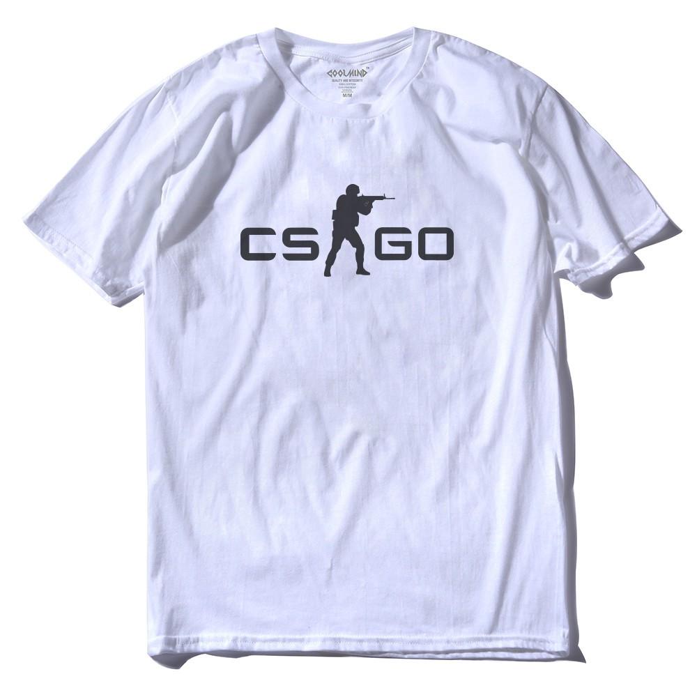 Cs Go T Shirts « Alzheimer's Network of Oregon