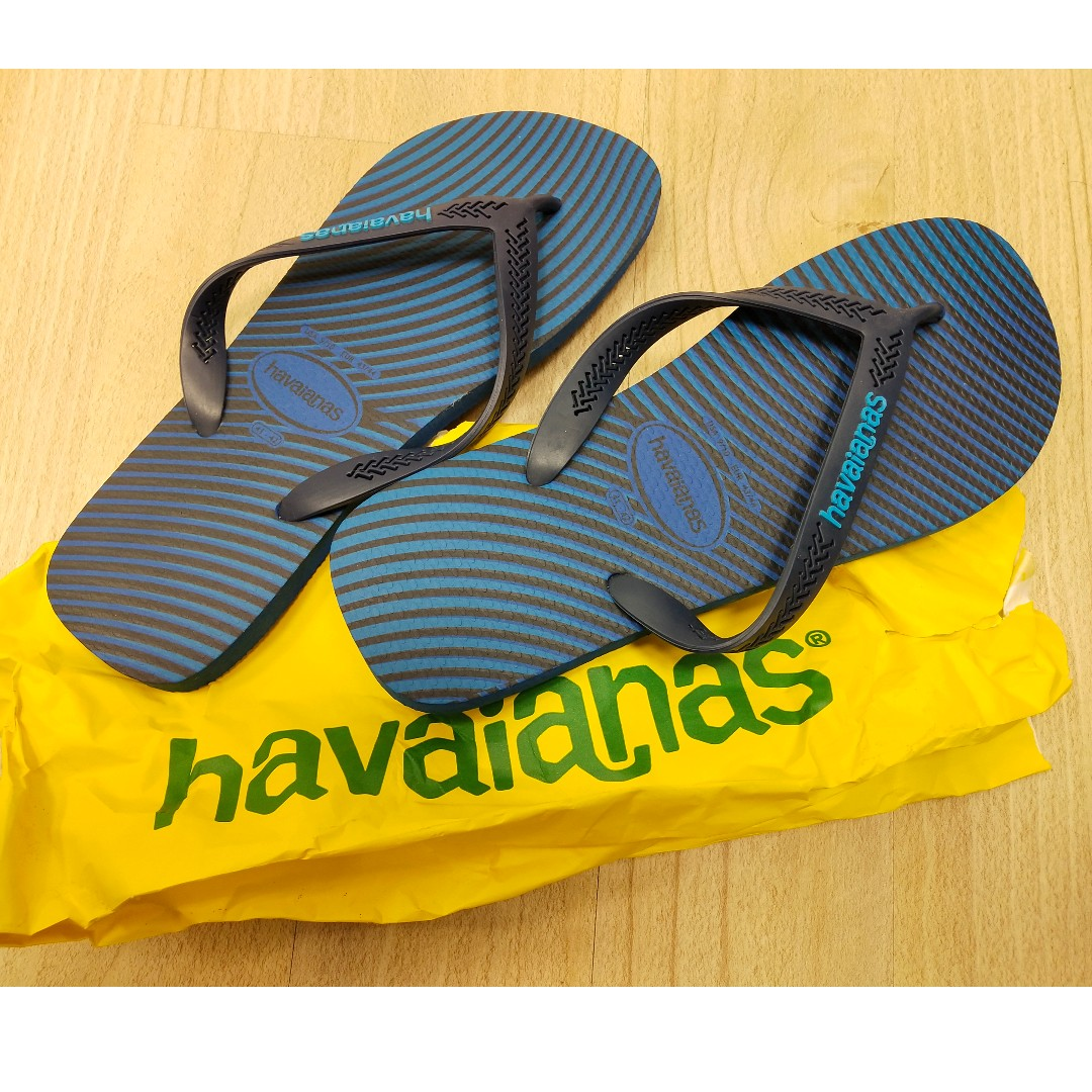 717452917e7bb Home · Men s Fashion · Footwear · Slippers   Sandals. photo photo photo  photo