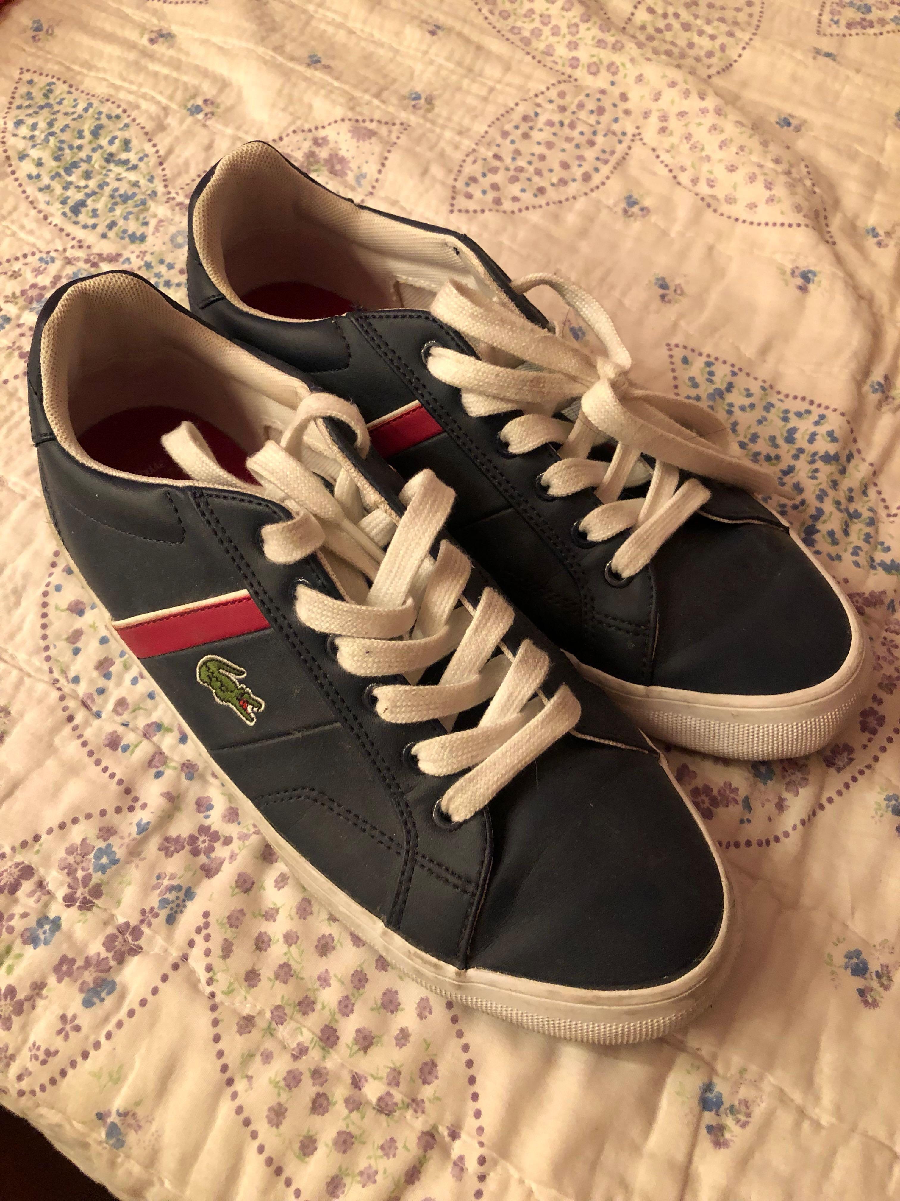 b9783715d4d057 Home · Women s Fashion · Shoes. photo photo photo photo photo