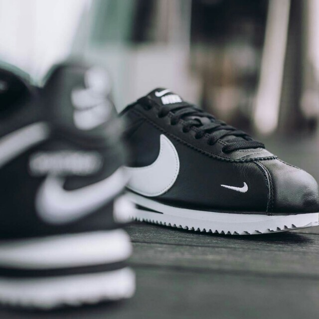 low priced 8e58d 44f33 Nike Cortez Collab, Men's Fashion, Footwear, Sneakers on ...