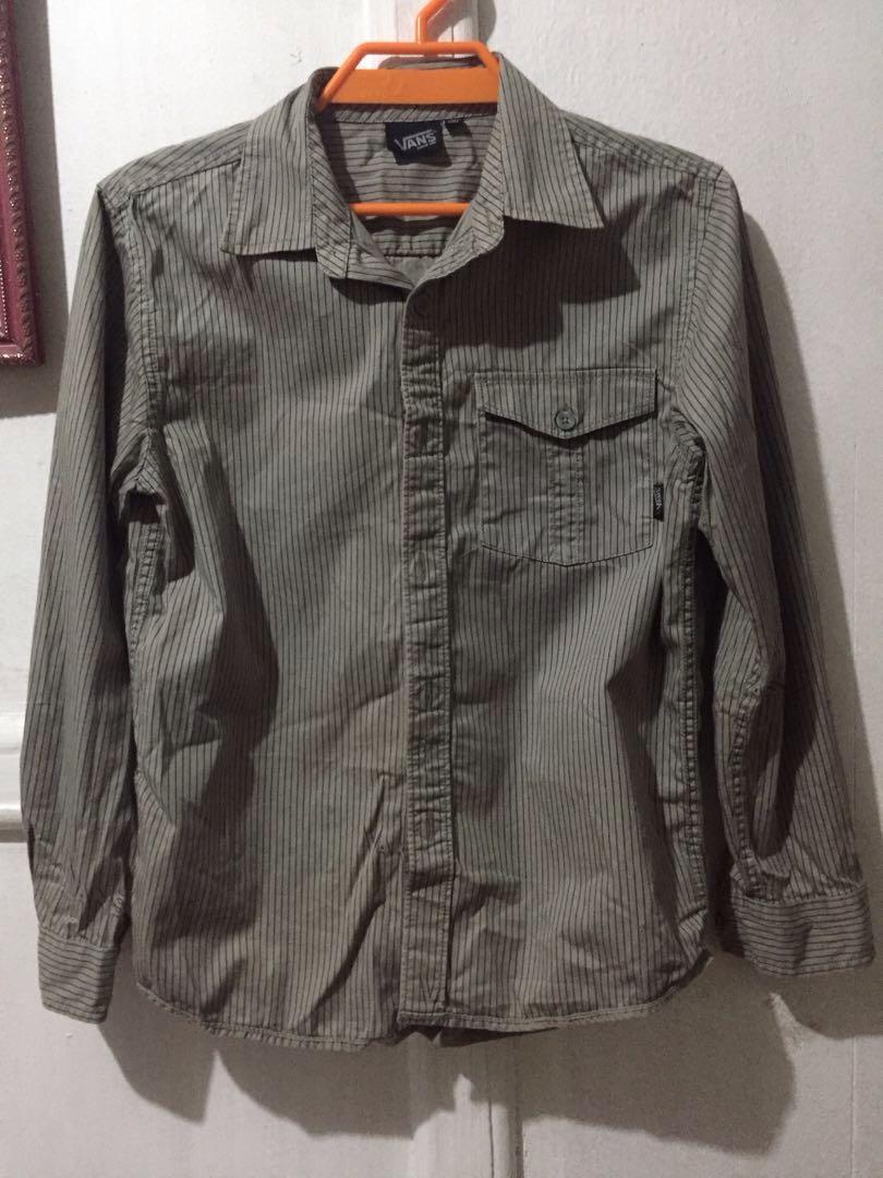 9e50f4b674 Home · Men s Fashion · Clothes · Tops. photo photo ...