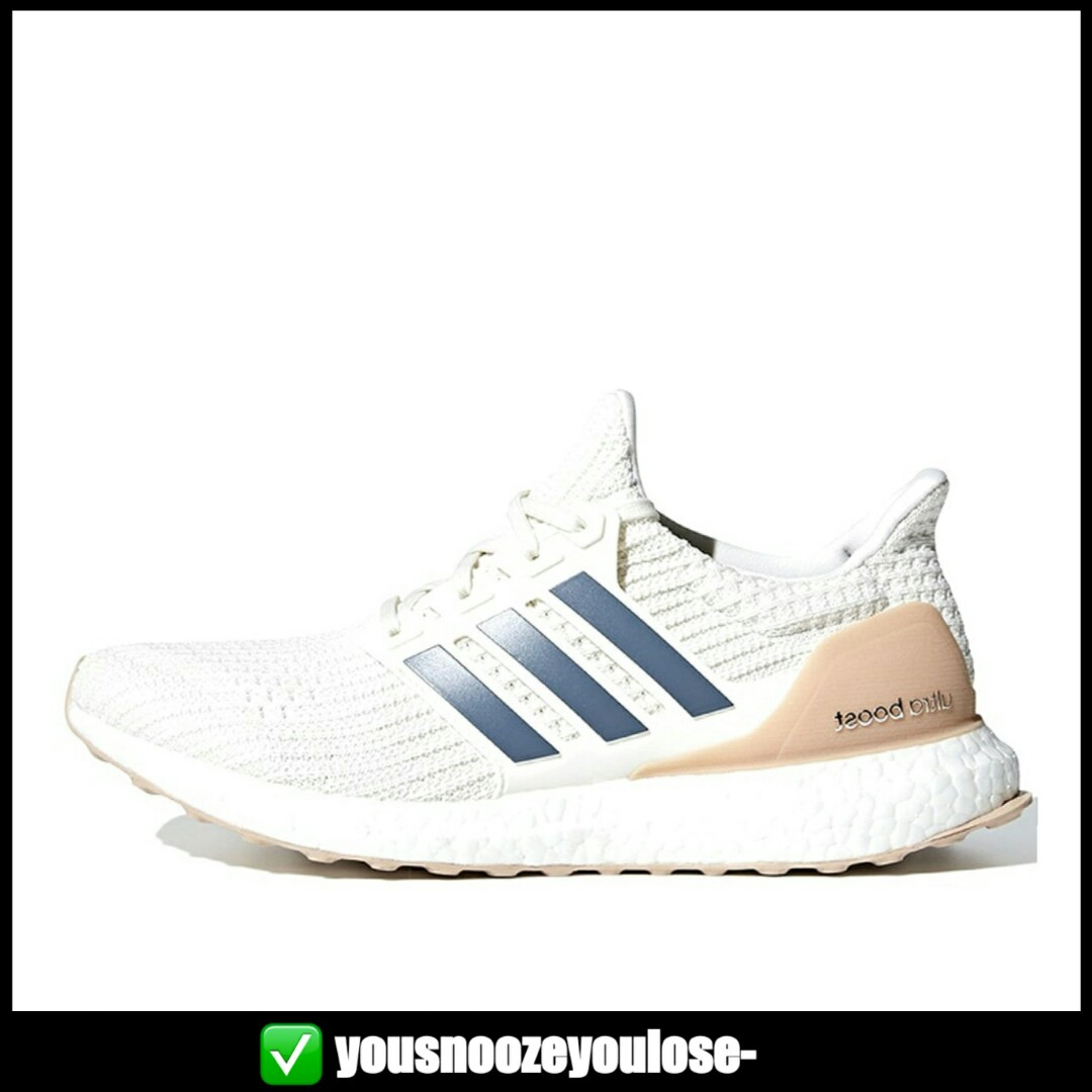 44522260c163d PREORDER  ADIDAS ULTRA BOOST ULTRABOOST 4.0 SHOW YOUR STRIPE SYS ...