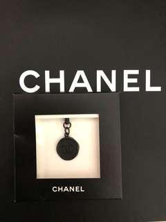 包郵Chanel 電話防塵塞