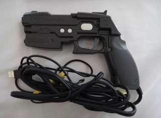 🚚 Namco Guncon 2 PlayStation 2 Ps2