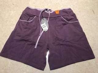 ** Versino Casual Shorts (U.P. $9.90) **