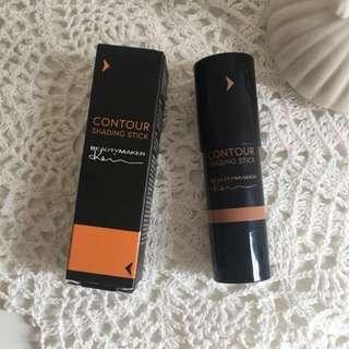 BeautyMaker Contour Shading Stick