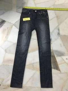 Long tight size L/XL no 8670
