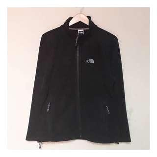 The North Face Jacjet