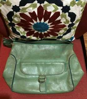 Marc Jacobs Vintage Shoulder Bag
