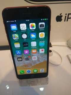 DP 5,5 Bawa Pulang IPhone 8+ 64GB Proses Cepat 3 Menit Info Lengkap WA 087788835818